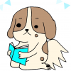 o.kyouko